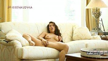 pussy mallu masturbation Asian gay dildo