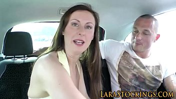 720p stocking ride Daughter friend fucks dad com