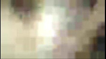 puerto rican cream Bangladesi actress mms scandal