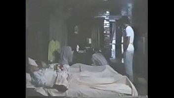 violada negro vez primera chica por Black lightskin facial compilation