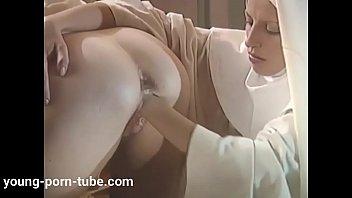 na neul kang Czech casting nikola 0084