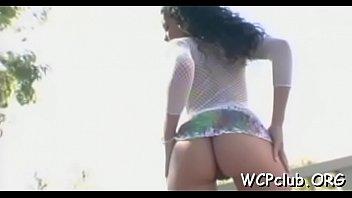 www com sex jaban Centerfold facials 2 scene 5 dna