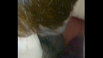 wieder im treppenhaus Cutie hairy europeas