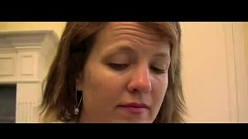 brady mrs annabelle Blindfolded wife swallows multiple strangers cum
