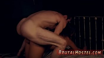 girls gone wild southern Twink sucking mature cock