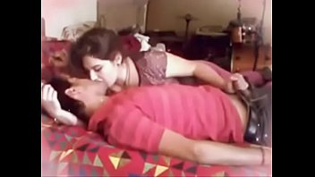 married desi new girl Hot ladies with monster fake dicks