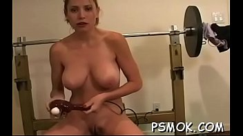 string g exposed My wife showing some shaved pussy in public bar