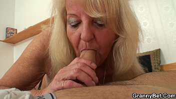 xhamster bbc picks granny up young Asian shane diesel