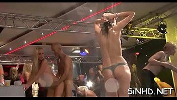 kajal agarwal pics nude Elnido palawan sex videos pinay