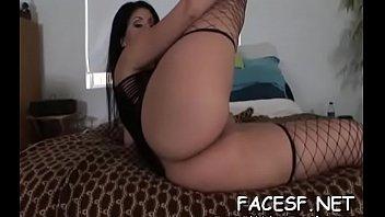 femdom mental destruction Hung gay cock anal