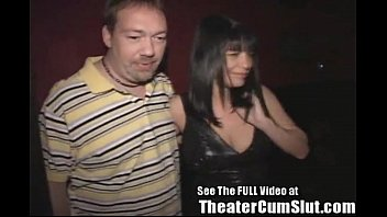 adult theater cinema or English subtitle jav lactation