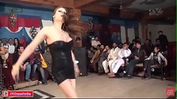 xxx clip pakistani islamabad Veronica rayne first pono