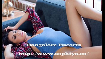 girls indian college group desi Ttboy kylie channel
