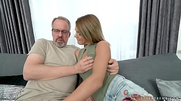 before jodi west 2016 dad quick Extreme huge cock pussy