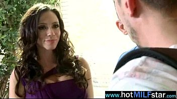 every hole slayed cody lane in Amateur free sex webcam without credit card
