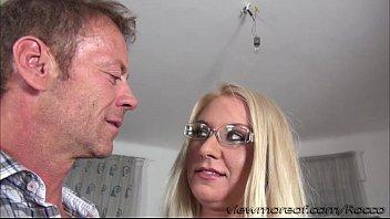 whitney gets from penetrated behind hot Katreena kaife xxx prono videos