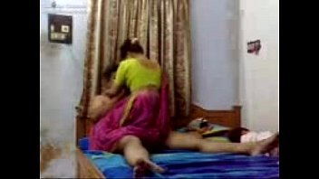 in dubi couple desi Mhmadanpng mery madang sex movie