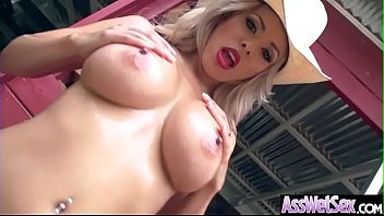 big light girl masturbating black skin butt solo Horny mom fucked by black dude very hardcore scene 32