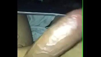 meri porntolai png Home alone emo softcore tease10