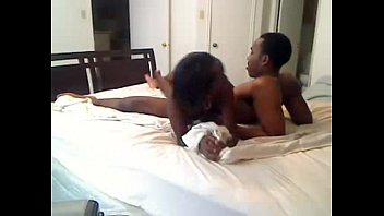videos black homemade sex kzn Anal with pretty girls