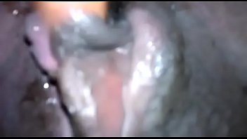 amaterski video snimci Sri lanka sex girl hidncam