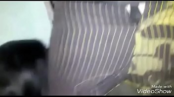 jose sn snapback print x 352 era new animal cap san p snakeskin sharks Sunny leone sexy fucking