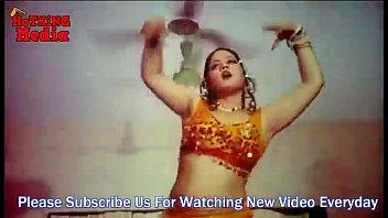 bangla nxxncom actor Wfist anal menomen fisting men elbow deep