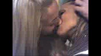 slapp kiss foot lesbian Handjob to blowjob