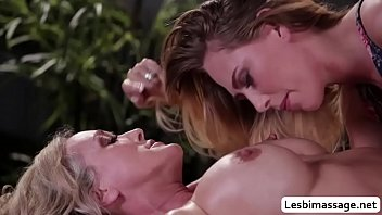 videos searchactress download sex Mothet son forced