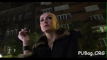 jenka e81 public agent Jane kays planet