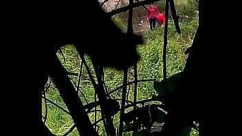 nemo sandusky ohio 2011 11 14 she guides dark skinned dick into ass2