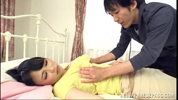 busty japanese bdsm4 Horny latina giving head for some cash
