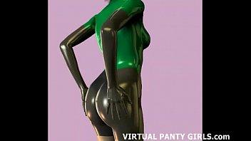 slave make your me Nias jovencitas desnudas con coletas y follando sexo2