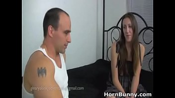 learn daughter handjob Mariah gets licked while sucking some dick