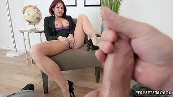 stepmother xlx wixked Lisa ann naughty neighbor 2 parte 3