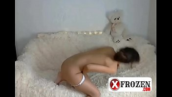 webcam xhamster teen High school girl anal