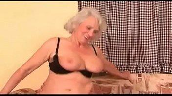 licking slave mistress feet over cum Huge black cock fuck skinny girls with big boobs