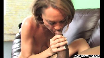 horny mom force son Stocking fuck old man