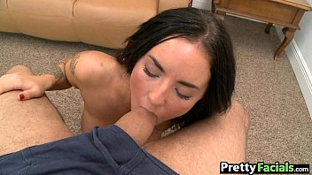 day 2012 upskirted before first dinner of mother summer my Two busty moms ava addams and lisa ann having office sex