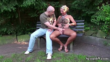 diana submissive german Real home video swinger drunk wife fucks many men