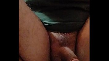 pooping diarrea girl Without permission to creampie asias