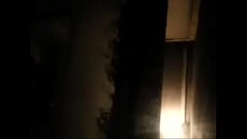 ebony pissing toilet slave Indonesia gitip jelbap mesum