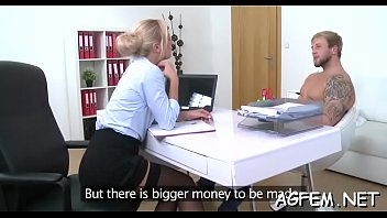 compilation intense orgasms female Hurry beside boss caught us
