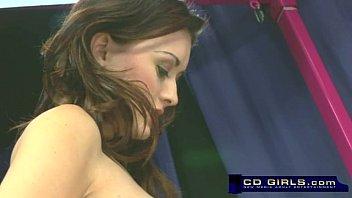 friend her girl lesbian kiss Schoolgirl desi indian school gril xvideocom