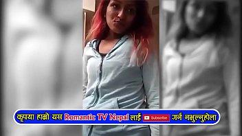 sex tamil girls talk Real scream orgasm