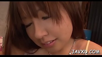 two one dad boy Daughters friend seduce her mother6