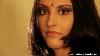 sexe india allia Judge lawyer anal