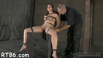 torture electric milking Men with the biggest penis