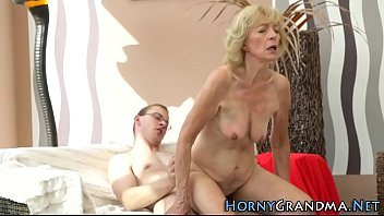 mrs granny folks Caroline french webcam
