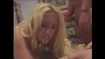 girl cum on 2 Ass fucked until she squirts